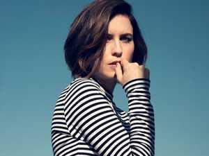 WATCH: Singer's new hit song filmed in Toowoomba