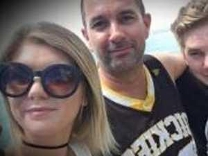 'So sad, so young': Tributes for fatal crash victim