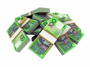 Get prepared for superannuation changes