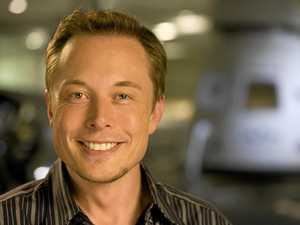 UNCONVENTIONAL: Elon Musk's brilliant email rule revealed