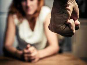 Community centre offering DV offender rehabilitation