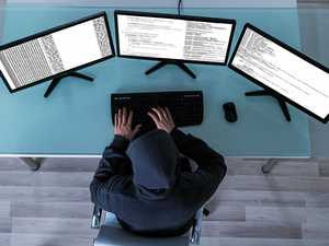 Cyber attack leaves business scrambling to save reputation