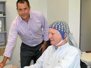 $9m funding enables vital Coast mental health research