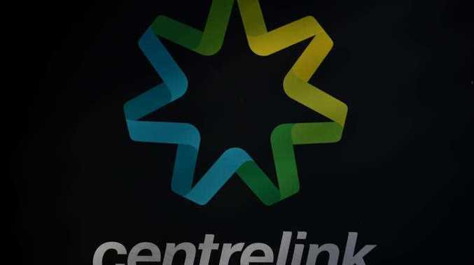 A woman has faced court over alleged Centrelink fraud.