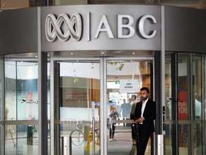Government blocks debate on ABC privatisation