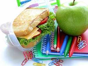 REVEALED: Funding increases for Mackay region schools