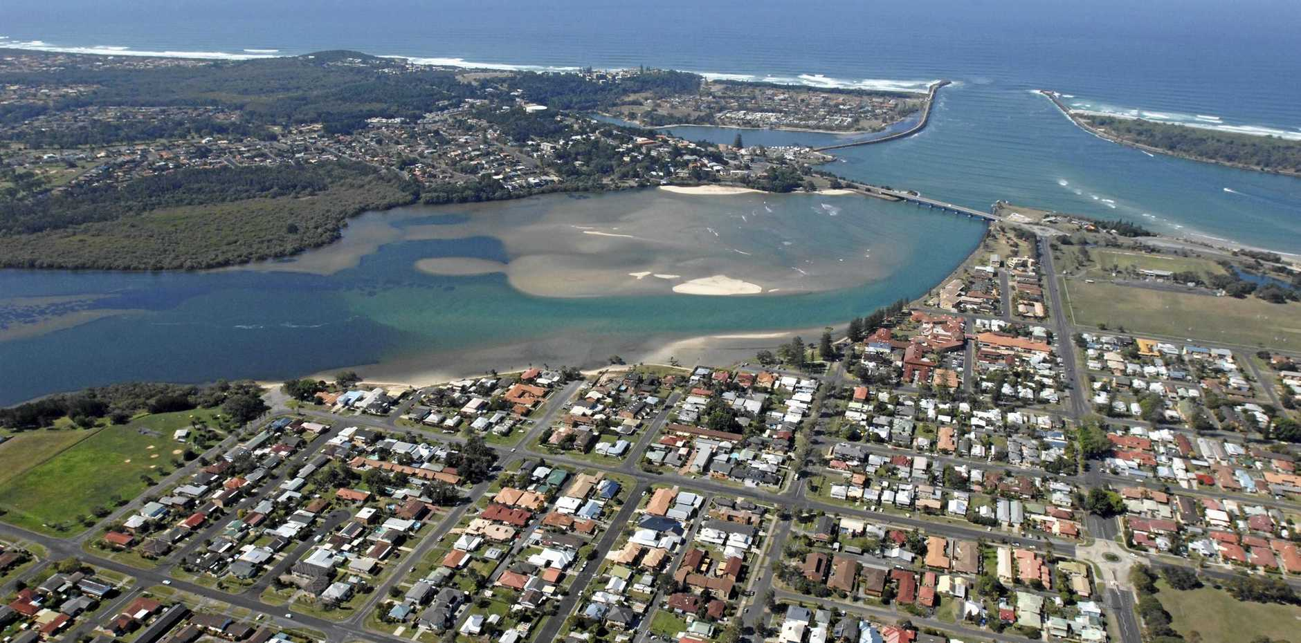 BALLINA Shire Council are prepared for any influx of retirees heading to the beautiful Northern Rivers.