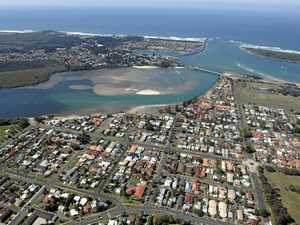 Ballina prepared for influx of retirees