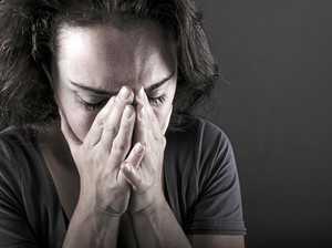 Suffering in silence: Nurse labels Ipswich workplace 'toxic'