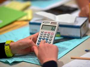NAPLAN changes explained as students start exams