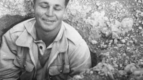 Australian vets gain free health care after atomic tests