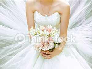 SHOWCASING ALL THINGS BRIDAL & FORMAL