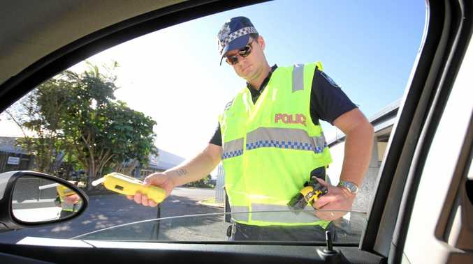 DRINK DRIVING: court hears of the highs and lows