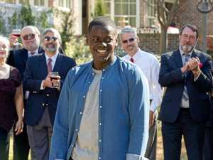 Get Out will make you think
