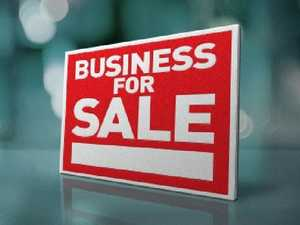 Businesses for sale across the Ipswich region