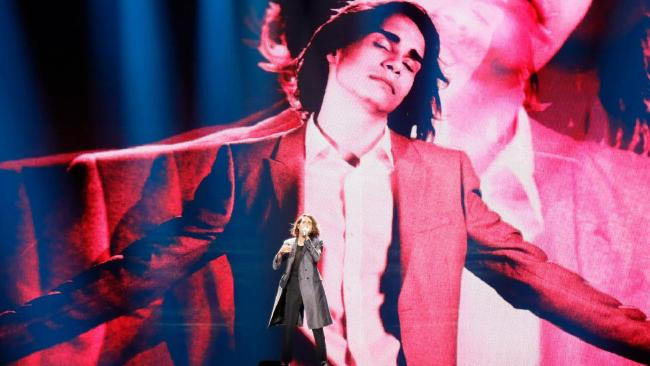 Isaiah Firebrace's vocal hiccup could prove costly.