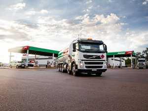 Puma claims 12% fuel gains