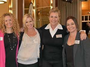 Sunshine Coast Business Awards now open