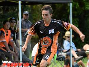 Lions and Tigers chasing FFA Cup victories