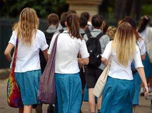 OPINION: Helpline report identifies huge problem with kids