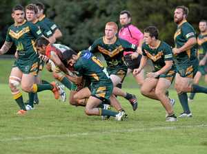 NSW Country Championships: Call-ups after side reshuffle