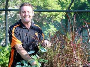 In Your Garden with Darren Davidson