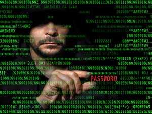123456 is password to identity theft