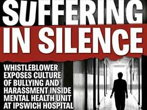 Directors assigned to resolve bullying claims