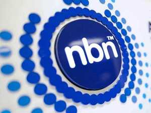 NBN towers for Beerwah, Eudlo, Glass House Mountains