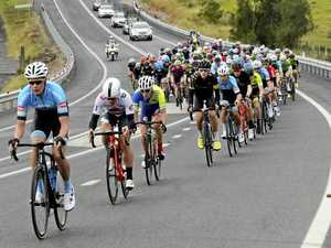 Records tumble as Van Der Ploeg blitzes Grafton to Inverell