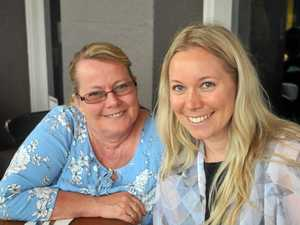 Who loves their mum? Gympie sure does!