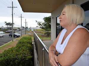 Complaint sees surgeons' fees plummet