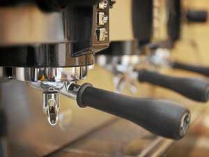 VOTE: 13 favourite cafes on the Sunshine Coast