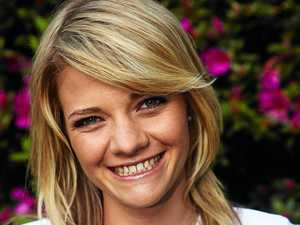 REVEALED: Why Coast could miss out on Jessica Watson's film