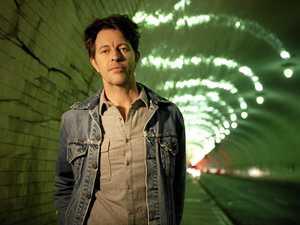 Bernard Fanning, Presets to rock Maroochy festival