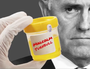 Is GetUp! taking the piss on welfare drug tests?