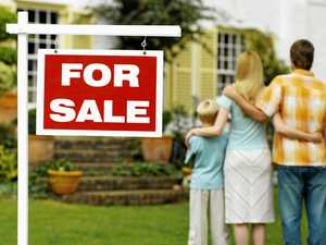 REVEALED: City suburbs best for young home buyers