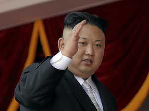 North Korea may bid to co-host World Cup