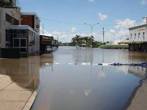 Council updates region's flood mapping