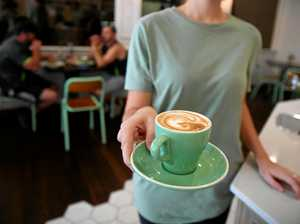Sunday penalty rate cuts to hurt 6000 local workers