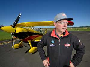 Lismore Aviation Expo preview