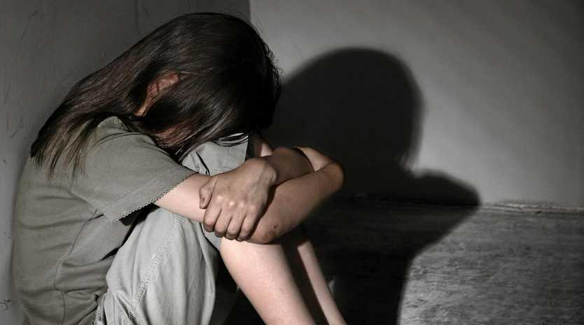 CRIME: Foster carer and youth worker sexually abused two girls in his care.