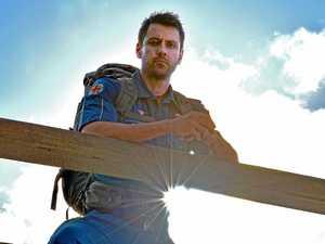 Paramedic to take on highest trek in Nepal for Legacy