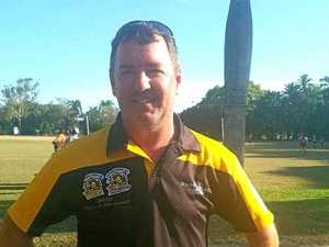 Mackay's rep women's team attracts Brisbane Lions scout