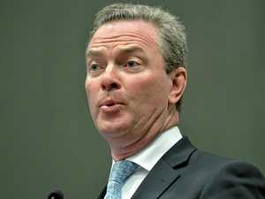 Christopher Pyne's same-sex marriage bombshell recording