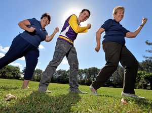 Kawana Rotary to walk for lives lost to cancer