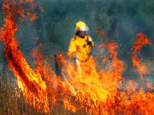 Arsonists put lives at risk in spate of Coast attacks