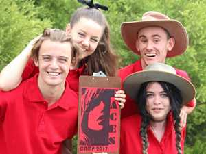 Coolum's musical champions count down to performances