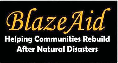 BlazeAid logo