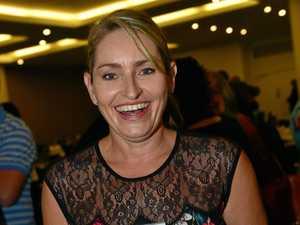 Making the Coast the entrepreneurial capital of Australia